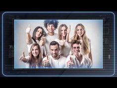 FutureNet Success System Video III PL- co jest do zrobienia