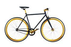Golden-Cycle-08.jpg