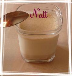 yaourt___la_cr_me_de_marrons