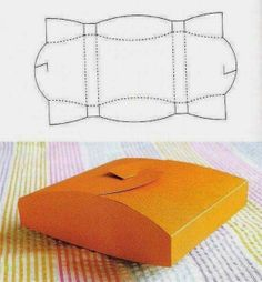 Jak opakować prezent ? Jak zrobić pudełko na prezent? Jak zrobić pudełko na biżuterię? Jak zrobić kartkę / laurkę urodzinową? Pomysły z sieci. Box paper for presents.