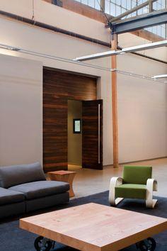 10 best case study netflix headquarters images offices netflix rh pinterest com