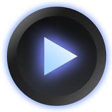 Poweramp Music Player Full Version Unlocker 2.0.10 Son Sürüm Ücretsiz APK indir  http://apk-indir.org/poweramp-music-player-full-version-unlocker-2-0-10-apk-indir/  #oyun #hile #uygulama