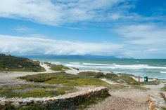 khayelitsha-beach-south-africa
