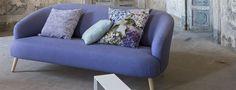 Smooth Sofa | Designers Guild