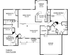 9886e29b24f064ca Heritage House Houston Pa Heritage House Design in addition House Plans also 139470919682135054 also Dual Master Suites House Plans further 78601955968578477. on schumacher homes house plans