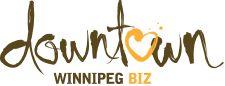 Launch It! Downtown Incubator & Pop Up Shop - Downtown Winnipeg BIZ