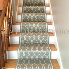 Dakota #StairRunner Installation | #GrayStairCarpet Runner | #CustomStairRunner Carpet  #stairrunners #stairrunner #staircarpet #greyinterior #interiordesign #homedecor #staircarpetrunner #carpetrunners #stairrunnercarpet #customstairrunner #greystairrunner   Dakota Stair Runners