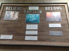 Church Welcome Center, Prayer Wall, Ministry, Prayers, Frame, Decor, Picture Frame, Decoration, Prayer