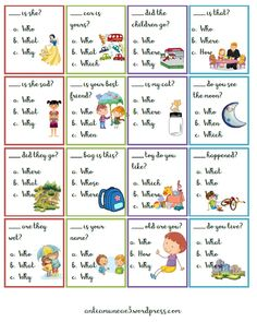 board-game-5 English Grammar Worksheets, English Resources, English Activities, English Lessons, Learn English, Grammar Practice, Teaching Grammar, Grammar And Vocabulary, English Vocabulary