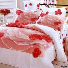 walmart valentines day t shirts