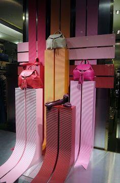 www.retailstorewindows.com: Tory Burch, New York