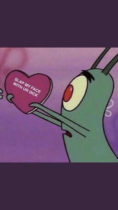 big mood shared by (▰˘◡˘▰) on We Heart It Bf Memes, Boyfriend Memes, Stupid Memes, Freaky Mood Memes, Flirty Memes, Response Memes, Current Mood Meme, Snapchat Stickers, Funny Relationship Memes