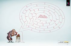 Unlimited Minutes Plan - VTR on Behance