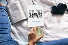 Check out this excerpt from Christine Caine's new study, Matthew 4, Christine Caine, Lost People, Salt And Light, Agent Of Change, Faith Bible, 2020 Vision, Light Of The World, How To Stay Awake