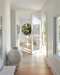 Restaurant Interior Design, Home Interior Design, Interior Architecture, Interior Decorating, Decorating Bathrooms, Interior Modern, Interior Home Decoration, Interior Ideas, Autumn Interior