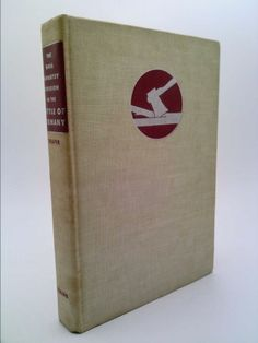 The 84th Infantry Division In The Battle Of Germany : November 1944-May 1945 | New and Used Books from Thrift Books