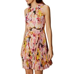 4132276a0bd 42 Best Clothing Suggestions images