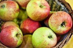 Apfelwein selber machen ist ganz einfach und braucht lediglich etwas Zeit und Geduld. Eine Anleitung zur Apfelweinherstellung lest ihr hier.