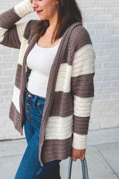 b4740d187defe7 251 Best Crochet   Knitting images in 2019