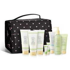 Cremas Mary Kay, Mary Kay Satin Lips, Imagenes Mary Kay, Mary Kay Ash, Mary Kay Cosmetics, Home Spa Treatments, Beauty Consultant, Independent Consultant, One Bag
