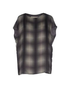 MARNI Blouse. #marni #cloth #top #shirt