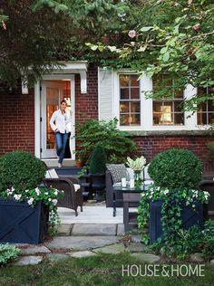 Photo Gallery: Inspiring Backyards | House & Home