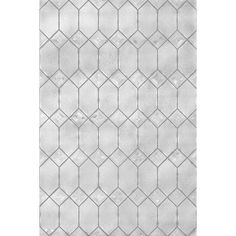24-in W x 36-in L Textured Old English Privacy/Decorative Static Cling Window Film