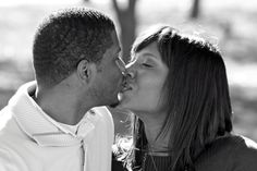 Os 10 mandamentos do casamento