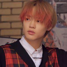 Crush Lyrics, Nct Chenle, Nct Yuta, Jung Woo, Ji Sung, Kpop, Taeyong, Jaehyun, Nct Dream