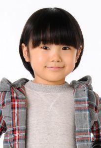 寺田心 現在 消えた 理由 母親 ヤンキー 父親 いない アジアの子供たち 寺田 子役