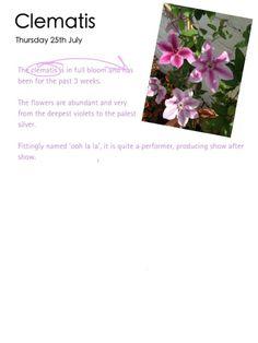 Twitter / Helen_g11. Created in Moleskine Journal.