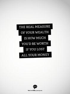 wealth | piccsy