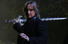 Once Upon A Time Season 6 Spoilers: Rumple To Give Up His Evil Side?