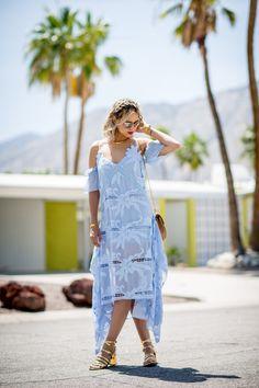 COACHELLA_Lavender Dress-5