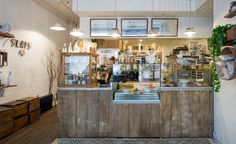 NYC, Photo by Morgan Ione Yeager, NYC Food photographer, Maman Cafe, Penelope Benson, WTF Digital, Lifestyle, interior, architecture