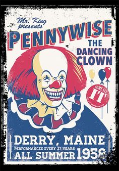 https://www.qwertee.com/print/dancing-clown