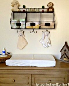 Changing table organization 2019 Spray painted a different color maybe? Changing table organization The post Changing table organization 2019 appeared first on Storage ideas. Changing Table Organization, Baby Nursery Organization, Nursery Storage, Room Organization, Storage Ideas For Nursery, Diaper Organization, Organization Station, Baby Boys, Carters Baby