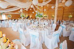 hannah_jason_wedding_lores_136.jpg (1181×787)