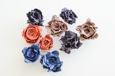 Cando.-sytyke Hinta: 15,00€ Rose, Flowers, Plants, Pink, Plant, Roses, Royal Icing Flowers, Flower, Florals