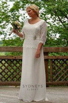 Wedding Wedding Dresses Ideas & Photos - Easy Weddings