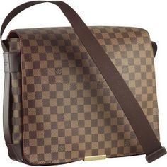 Bastille [N45258] - $207.99 : Louis Vuitton Handbags,Louis Vuitton Bags Online Store