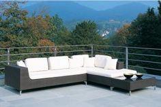 Synthetic Furniture - Neptunus 3