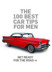 The 100 best car tips for men.     Tucson auto body shop, collision repair, auto body restoration