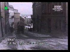 Andrzej Kurylewicz- Muzyka filmowa Polish Films