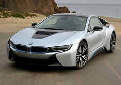 awesome The launch BMW 2015 Bmw I8 2015, Bmw Cars, Sexy Cars, Dream Cars, Product Launch, Vehicles, Design Patterns, Awesome, Avocado