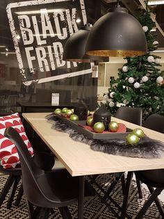 Tänään on se päivä! Black Friday!!! Asko-myymälät aukeavat tänään klo 10 ja verkkokauppa palvelee koko päivän! Tervetuloa! #sisustusidea #sisustaminen #sisustusinspiraatio #askohuonekalut #sisustusidea #sisustusideat #sisustus #askohuonekalut #sisustusidea #sisustusideat #sisustus #style #decoration #homedecor #ideoita #blackfriday #shoppingday #ostoksillemars