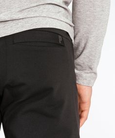 Public Rec: All Day Every Day Pant Mens Workout Pants, Haberdashery, Mens Fitness, Alternative, Public, Sweatpants, Stylish, Model, How To Wear