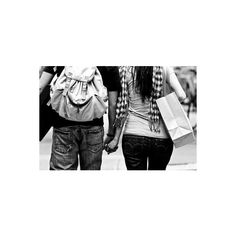 dreemzcometru1 on Xanga picture quote graphic text ❤ liked on Polyvore featuring couples, pictures, love, people and backgrounds