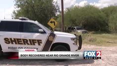 Body Discovered On Banks of Rio Grande - http://www.foxrio2.com/body-discovered-on-banks-of-rio-grande/?utm_source=PN&utm_medium=foxrio2+-+Local+News&utm_campaign=SNAP