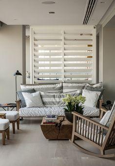 Projeto de decoraçao em madeira, apartamento na vila mariana sp